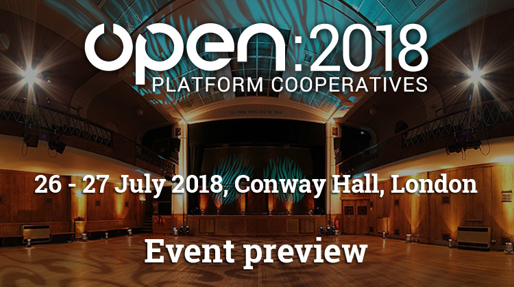 OPEN 2018 – Preview