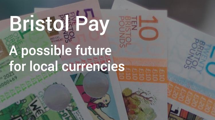 Bristol pay