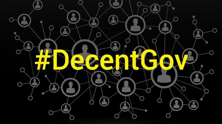 DecentGov